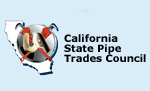 California State Pipe Trades