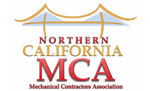 Northern California MCA
